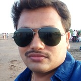 Dhruv from Bhavnagar   Man   37 years old   Sagittarius