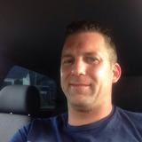 Hackbart from Neuwied | Man | 37 years old | Libra