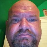 David from Mankato | Man | 45 years old | Leo