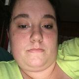 Joanna from Petersburg | Woman | 26 years old | Scorpio