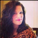 Jillbean from Southington | Woman | 33 years old | Virgo