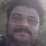 Sthkzs from Calicut   Man   35 years old   Taurus
