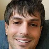 Miki from Saint Louis | Man | 29 years old | Aquarius