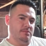 Elrico from Yuba City | Man | 31 years old | Libra