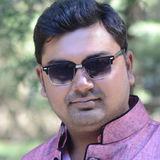 Meghal from Dahod | Man | 27 years old | Sagittarius