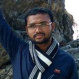 Biku from Gangarampur | Man | 28 years old | Capricorn