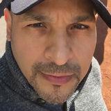 Sarek from Houston | Man | 50 years old | Capricorn