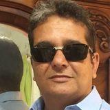 Elaz from Cartagena | Man | 48 years old | Capricorn