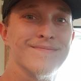 Maverick from Port Saint Lucie | Man | 26 years old | Virgo