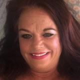 Babe from Sebastian | Woman | 53 years old | Scorpio