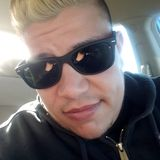 Bam from Ozone Park | Man | 32 years old | Capricorn