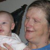 Anna from Silver City | Woman | 65 years old | Aries