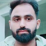 Babu from Dehra Dun | Man | 25 years old | Scorpio