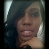 Mrsznaya from Niagara Falls | Woman | 29 years old | Sagittarius