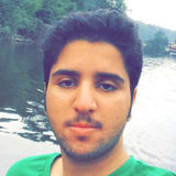 Salman from Abha | Man | 39 years old | Libra