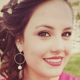 Lysa from Besancon | Woman | 22 years old | Aquarius