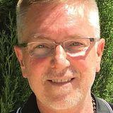 Ganasderabo from Madrid | Man | 54 years old | Pisces