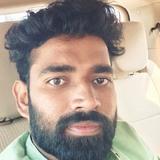 Rksagar0T0 from Moradabad | Man | 27 years old | Libra