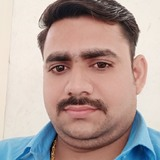 Raja from Katihar | Man | 32 years old | Leo