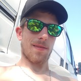 Piche from Saint-Remy-sur-Avre | Man | 27 years old | Aquarius