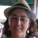 Kimmi from Buzzards Bay | Woman | 51 years old | Taurus
