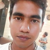 Rohit from Gangarampur | Man | 23 years old | Pisces