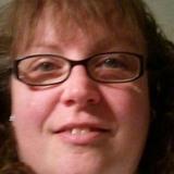 Debbie from Venice   Woman   51 years old   Sagittarius