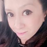 Ella from Johor Bahru   Woman   31 years old   Aquarius