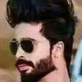 Yuvraj from Khanna | Man | 28 years old | Leo