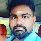 Ganesh from Chennai | Man | 27 years old | Aquarius