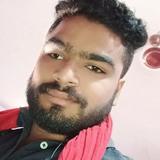 Vikasyadav from Murwara | Man | 19 years old | Aries