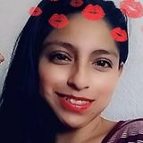 Mendez from Livingston | Woman | 21 years old | Taurus