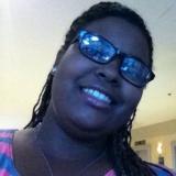 Leah from La Quinta | Woman | 25 years old | Aquarius