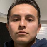 Alki from White Rock | Man | 26 years old | Scorpio