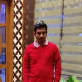 Biks from Balasore | Man | 33 years old | Gemini