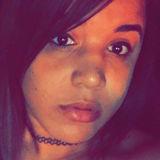 Manamana from Pleasanton   Woman   26 years old   Libra