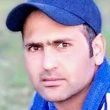 Peer from Sopur | Man | 30 years old | Aries