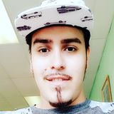 Ancakun from Danbury | Man | 27 years old | Aries