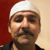 Bigperm from Seminole | Man | 52 years old | Sagittarius