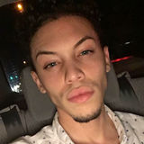 Joe from Lawrence | Man | 27 years old | Cancer