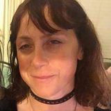 Sandy from Yakima | Woman | 52 years old | Sagittarius