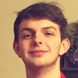 Pmoney from Chrisman | Man | 21 years old | Taurus