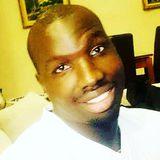 Fata from Conehatta | Man | 28 years old | Sagittarius