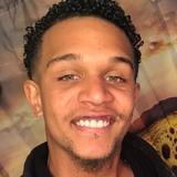 Jo from Wichita | Man | 22 years old | Virgo
