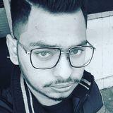 Sameer from Fazilka | Man | 23 years old | Scorpio