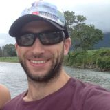 Barry from Townsville | Man | 33 years old | Aquarius