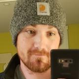 Jake from Wichita | Man | 29 years old | Sagittarius
