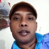 Prasad from Deoria | Man | 31 years old | Virgo