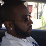 Jholiday from Woodland Hills | Man | 33 years old | Capricorn