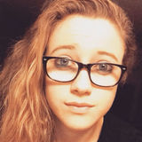 Sam from Dartmouth | Woman | 23 years old | Libra